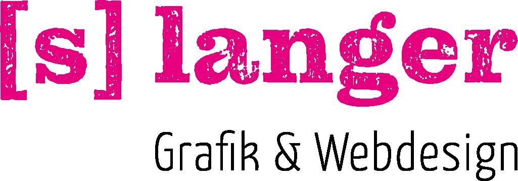 s-langer